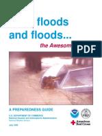 Flood Guide