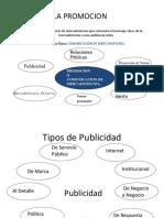 Material de MEzcla Promocional y Publicidad.pdf
