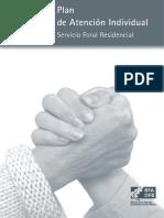 PAI-cast.pdf