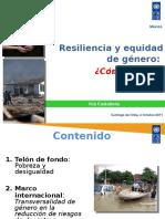 Gnero Desastreschile 111006122325 Phpapp02