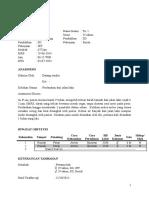 CR2 Nisrina - PAP + Letak Lintang.doc