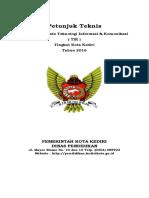 Petunjuk-Teknis-Lomba-TIK-2016-1