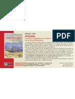 PAROYSIASH_OROSHMA