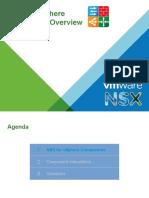 D01_S04_NSX-vSphere Component Overview.pptx