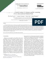 Powder Technology 2007.pdf