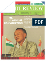 KIIT_Review_oct2012.pdf