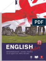 English Today Vol. 12.pdf
