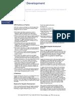 Supplier Development.pdf