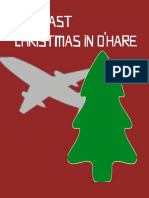 The Last Christmas in OHare