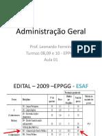 Administração Geral PROVAS E CONCURSO.pdf