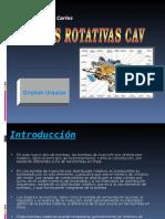 Bomba Inyeccion Rotativa Cav 140527131903 Phpapp01