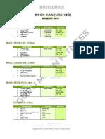 Pakistan Custom Tariff  0690b7d6f