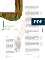 00_BAI_STS2_TXT_trad_SPREADS (dragged).pdf