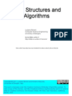 L00-introduction_eng.pdf