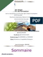 97378179-Rapport-de-Stage-Sanaa-Bouhlal.docx