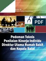 BUKU IKI Dirut Dan Kepala Balai Final (20 Jan 2015)-Rev (1)