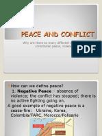 peaceandconflictunitppt