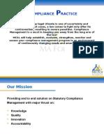 Satutory Compliances Hr Ppt Download Statutory Compliance Management