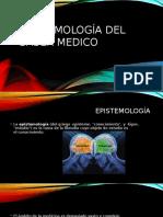 epsitemologia (1)