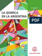 Galagovsky_2011_La Química en Argentina