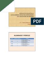 respuesta educativas aacc en ESO 2.pdf