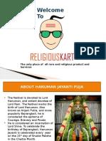 Hanuman jayanti puja-hanuman jayanti 2017-Hanuman jayanti puja vidhi