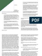Nielson v. Lepanto_full Text