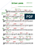 Autumn_leaves_Jazz Piano Workshop.pdf