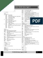 175506036-KUNCI-Jawaban-LKS-Ekcellent-Bahasa-Inggris-Kelas-X.pdf