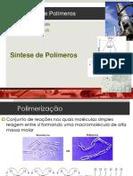 03_SinteseDePolimeros.pdf