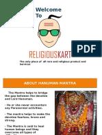 Hanuman mantra-Lord hanuman mantra-Hanuman jayanti 2017