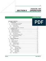 iPasolink100E_Operation_rev1.1.pdf