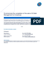 completion-of-sale-of-3idm.pdf