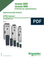 Atv600 Atv900 Atex Manual Nve42416 01