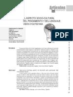 EAS-CDP y DL - VV.pdf