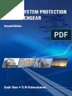 295322682-Badri-Ram-Power-System-Protection.pdf