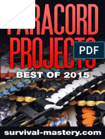 paracord_projects_best_of_2015.pdf