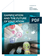 Gamification En