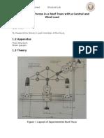 Truss- structure.docx