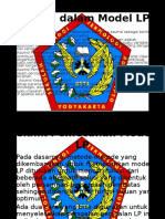 3-teknik-grafis.ppt