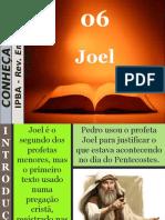 06 - Joel