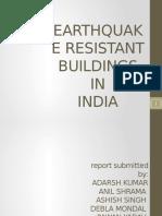 earthquake_building_india.pptx