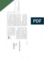 Alcatel Link Zone Manual WIND20161115