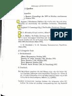 Seiten Aus 2006 Florian Schuppe Die Pastorale Herausforderung Orthodoxes Leben Zwischen Akribeia Und Oikonomia