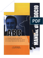 ABC Manual del Negocio.pdf