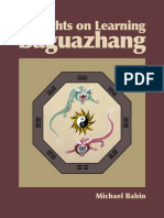 Thoughts-on-Learning-Baguazhang.pdf