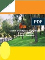 10razones.pdf