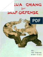 Pa-Kua-Chang-for-Self-Defense.pdf