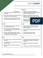 Month_cards.pdf