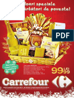 cadouri-speciale-pentru-sarbatori-de-poveste-28-11-26-12-1480278317.pdf